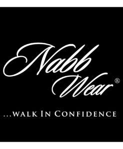 Nabb Wear