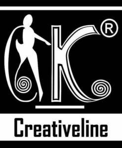 Creativeline Klothen