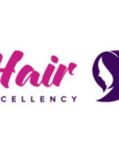 Hair Excellency